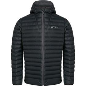 Berghaus Vaskye Insulated Jacket Men, negro